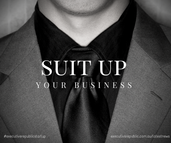 part-2-suit-up-startup